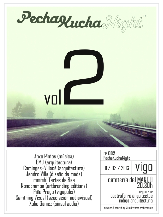 cartel 2_web